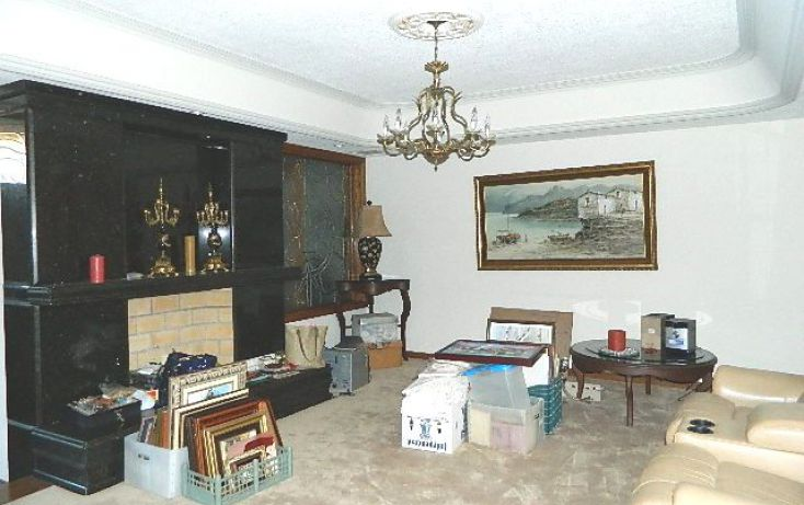 Foto de casa en venta en, granjas san isidro, torreón, coahuila de zaragoza, 1722814 no 02