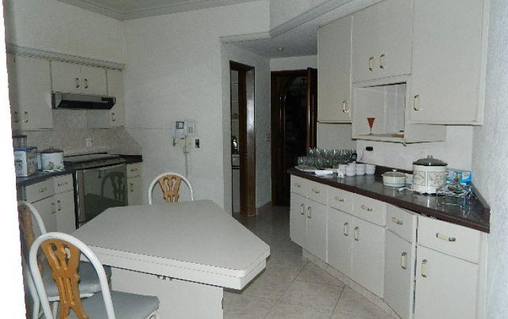 Foto de casa en venta en, granjas san isidro, torreón, coahuila de zaragoza, 1722814 no 03