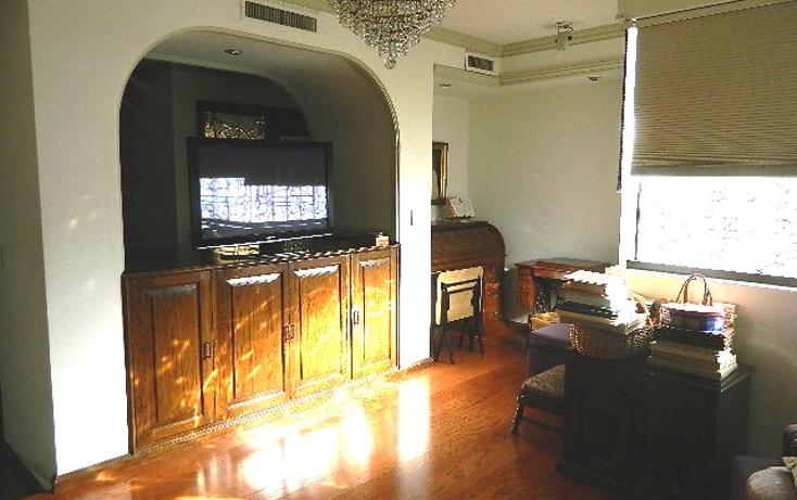 Foto de casa en venta en  , granjas san isidro, torreón, coahuila de zaragoza, 1722814 No. 03