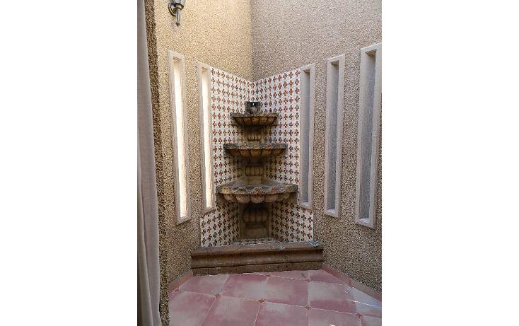 Foto de casa en venta en  , granjas san isidro, torreón, coahuila de zaragoza, 1722814 No. 07