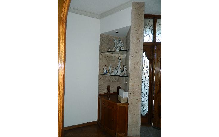 Foto de casa en venta en  , granjas san isidro, torreón, coahuila de zaragoza, 1722814 No. 10