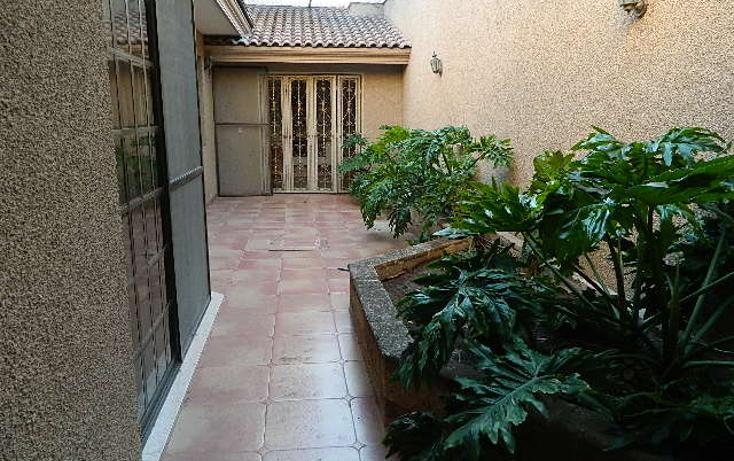 Foto de casa en venta en  , granjas san isidro, torreón, coahuila de zaragoza, 1722814 No. 11