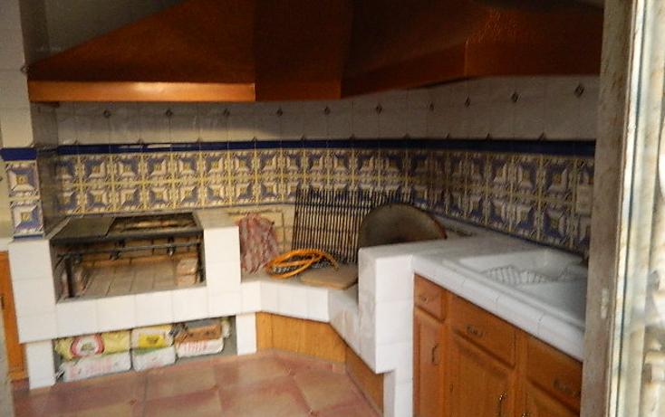 Foto de casa en venta en  , granjas san isidro, torreón, coahuila de zaragoza, 1722814 No. 12