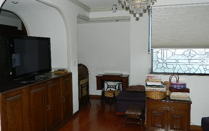 Foto de casa en venta en  , granjas san isidro, torreón, coahuila de zaragoza, 1722814 No. 18