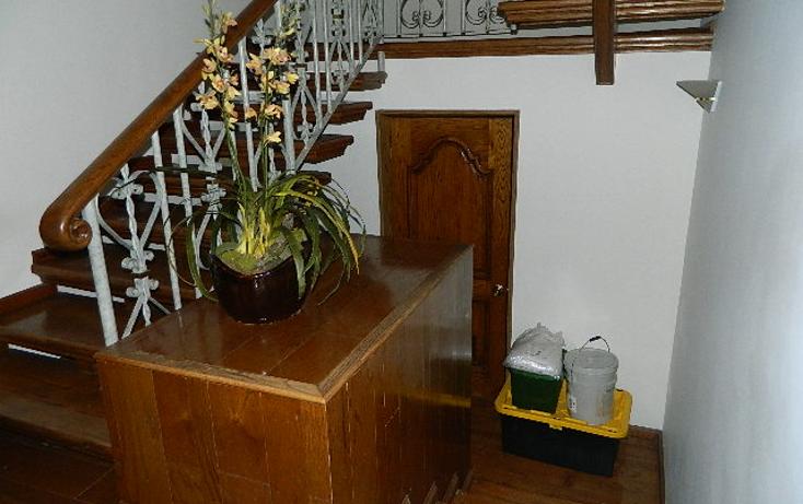Foto de casa en venta en  , granjas san isidro, torreón, coahuila de zaragoza, 1722814 No. 26