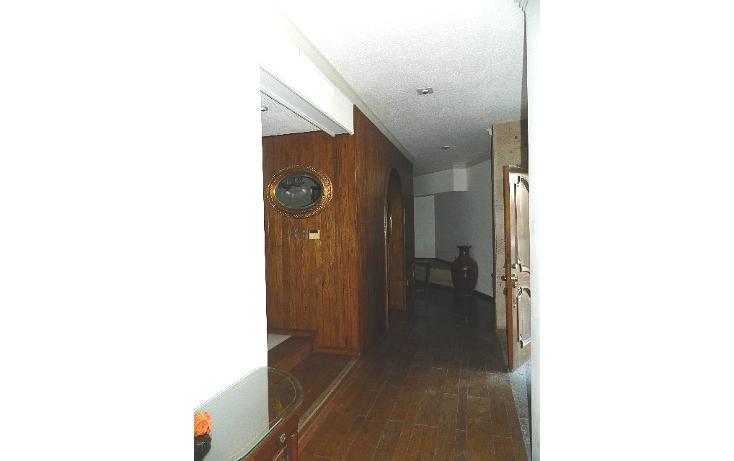 Foto de casa en venta en  , granjas san isidro, torreón, coahuila de zaragoza, 1722814 No. 28