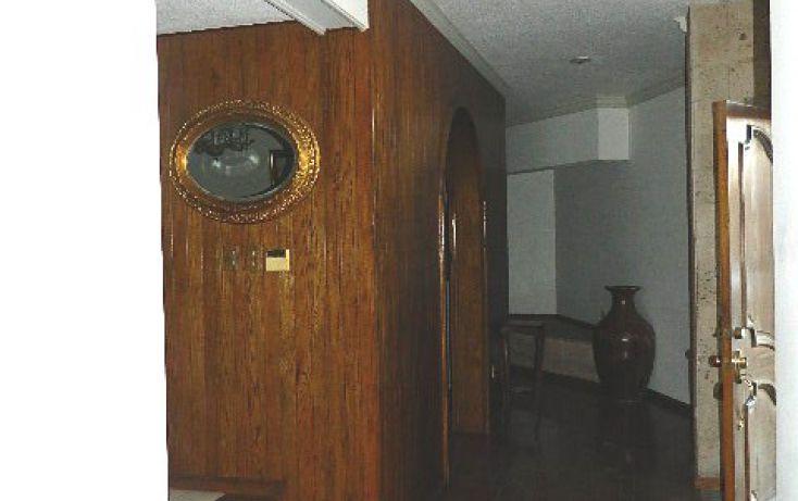 Foto de casa en venta en, granjas san isidro, torreón, coahuila de zaragoza, 1722814 no 34