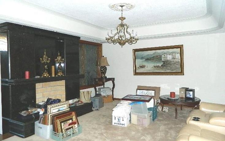 Foto de casa en venta en  , granjas san isidro, torreón, coahuila de zaragoza, 1731138 No. 02