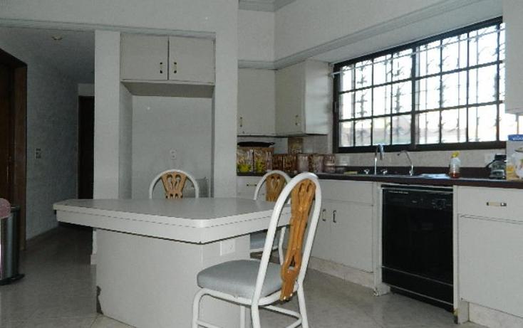 Foto de casa en venta en  , granjas san isidro, torreón, coahuila de zaragoza, 1731138 No. 04