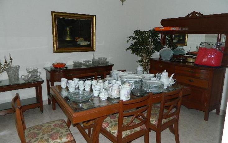 Foto de casa en venta en  , granjas san isidro, torreón, coahuila de zaragoza, 1731138 No. 13