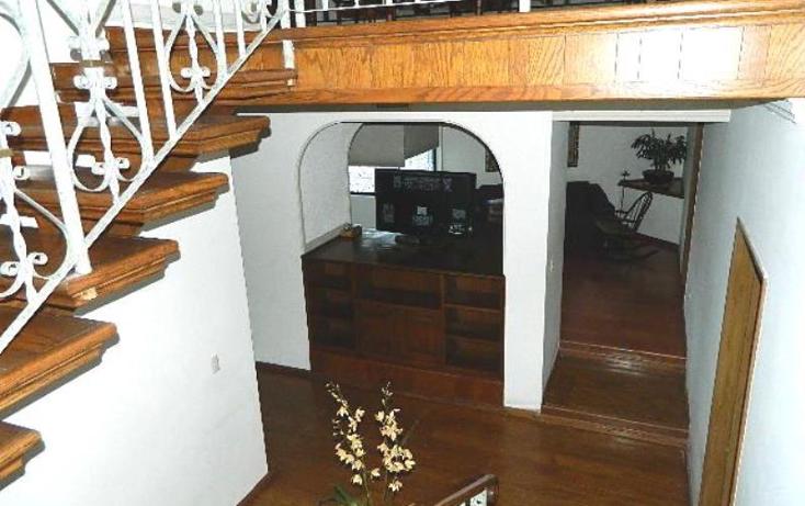 Foto de casa en venta en  , granjas san isidro, torreón, coahuila de zaragoza, 1731138 No. 23