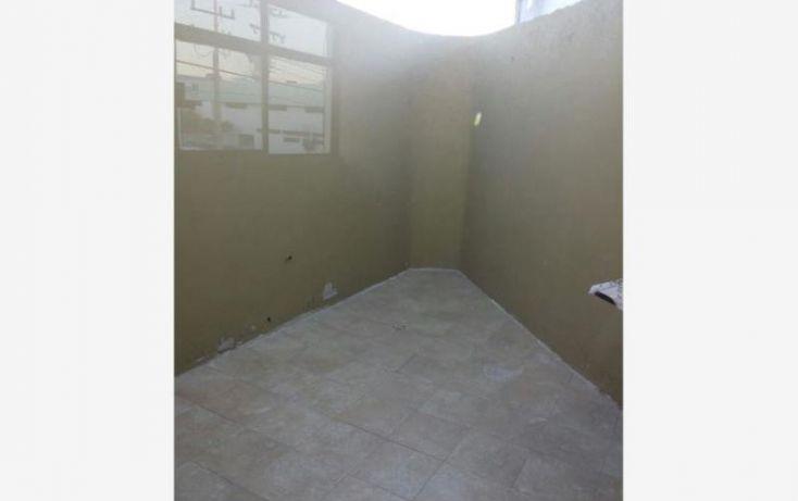 Foto de oficina en renta en, granjas san isidro, torreón, coahuila de zaragoza, 1773994 no 04