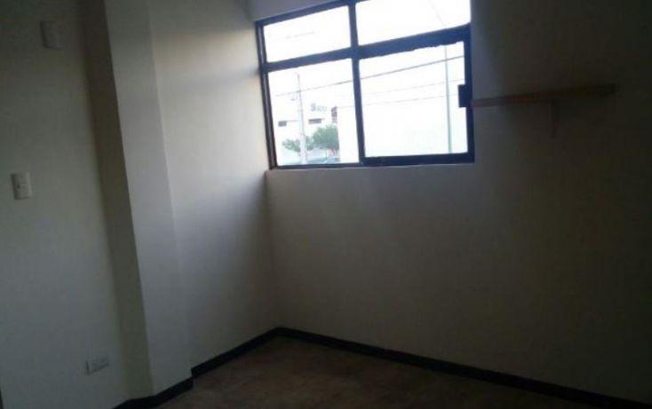 Foto de oficina en renta en, granjas san isidro, torreón, coahuila de zaragoza, 1773994 no 06
