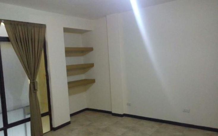 Foto de oficina en renta en, granjas san isidro, torreón, coahuila de zaragoza, 1773994 no 08