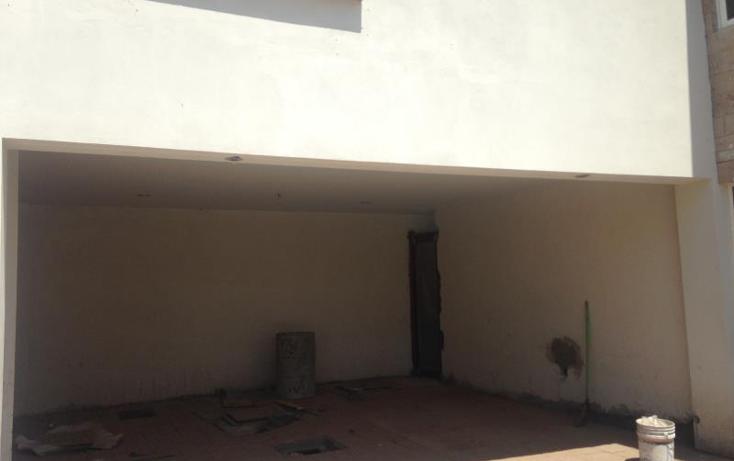 Foto de casa en venta en  , granjas san isidro, torre?n, coahuila de zaragoza, 1806078 No. 02