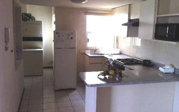 Foto de departamento en renta en  , granjas san isidro, torreón, coahuila de zaragoza, 2671241 No. 03