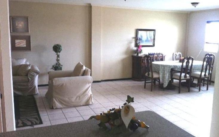 Foto de departamento en renta en  , granjas san isidro, torreón, coahuila de zaragoza, 2671241 No. 04
