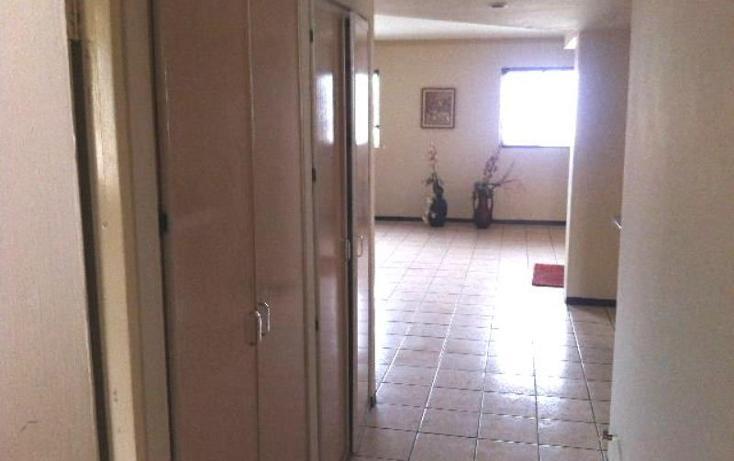 Foto de departamento en renta en  , granjas san isidro, torreón, coahuila de zaragoza, 2671241 No. 08