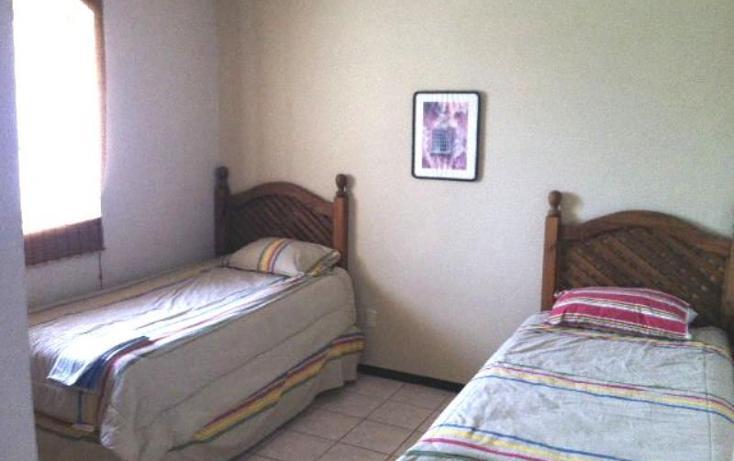 Foto de departamento en renta en  , granjas san isidro, torreón, coahuila de zaragoza, 2671241 No. 09