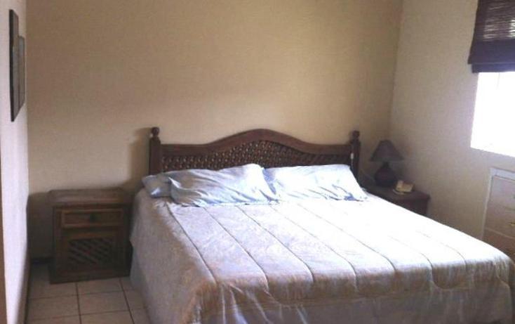 Foto de departamento en renta en  , granjas san isidro, torreón, coahuila de zaragoza, 2671241 No. 10