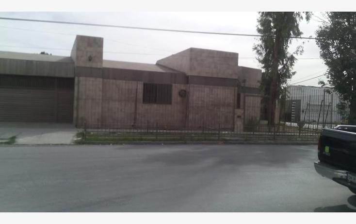 Foto de casa en venta en  , granjas san isidro, torreón, coahuila de zaragoza, 378771 No. 02