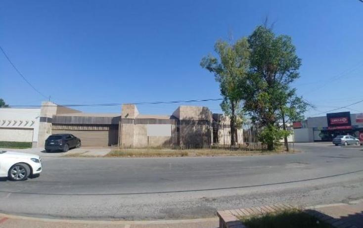 Foto de casa en venta en  , granjas san isidro, torreón, coahuila de zaragoza, 378771 No. 03