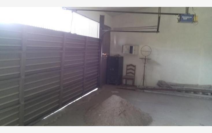 Foto de casa en venta en  , granjas san isidro, torreón, coahuila de zaragoza, 378771 No. 04