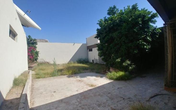 Foto de casa en venta en  , granjas san isidro, torreón, coahuila de zaragoza, 378771 No. 05