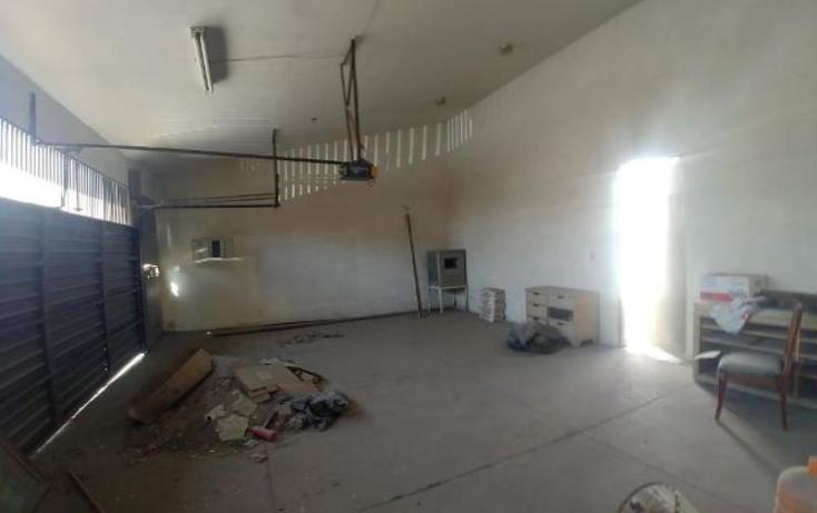 Foto de casa en venta en  , granjas san isidro, torreón, coahuila de zaragoza, 378771 No. 06