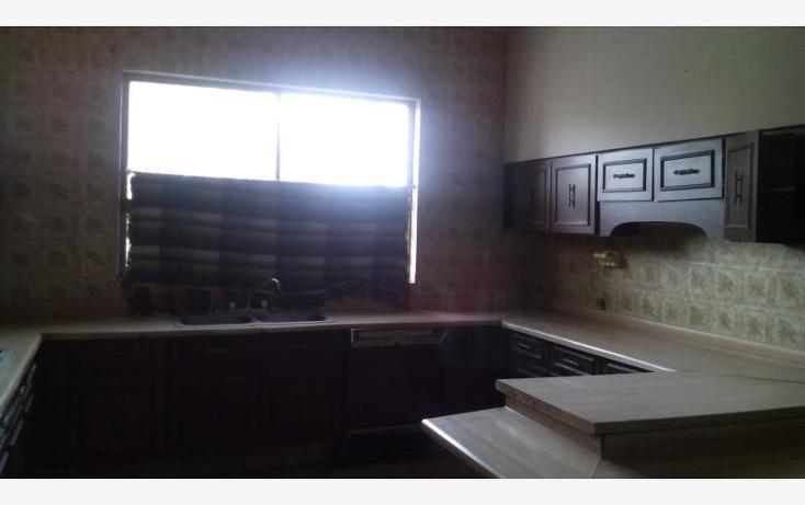 Foto de casa en venta en  , granjas san isidro, torreón, coahuila de zaragoza, 378771 No. 07