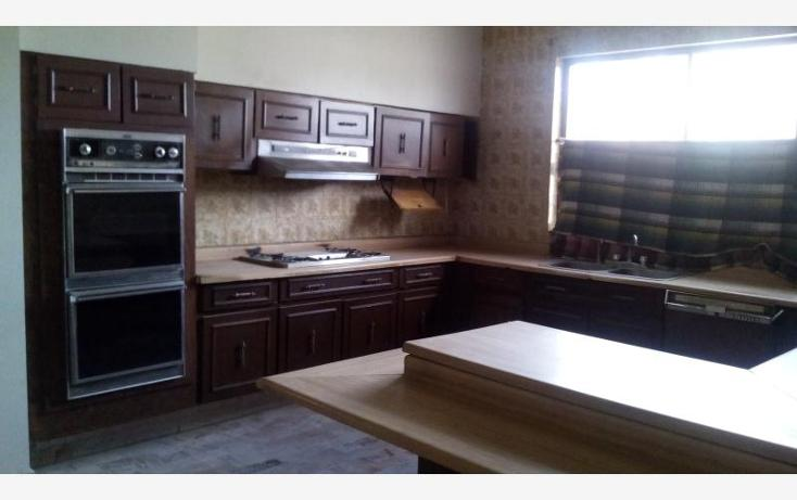 Foto de casa en venta en  , granjas san isidro, torreón, coahuila de zaragoza, 378771 No. 09