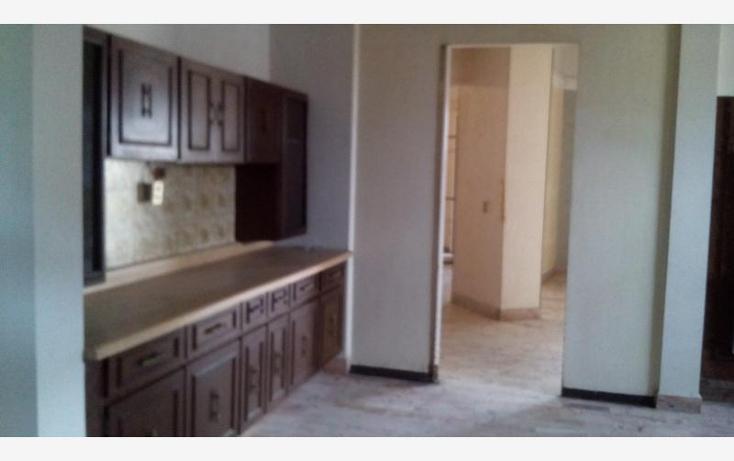Foto de casa en venta en  , granjas san isidro, torreón, coahuila de zaragoza, 378771 No. 10