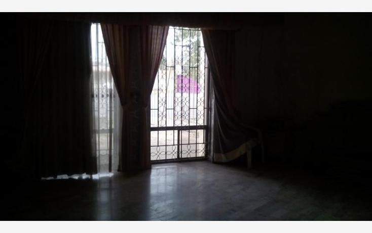Foto de casa en venta en  , granjas san isidro, torreón, coahuila de zaragoza, 378771 No. 11