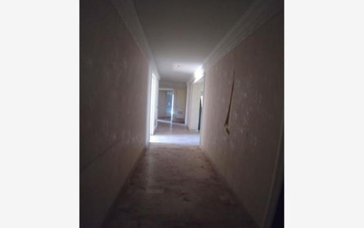 Foto de casa en venta en  , granjas san isidro, torreón, coahuila de zaragoza, 378771 No. 12