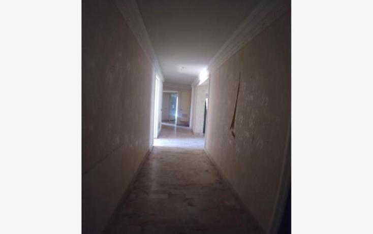 Foto de casa en venta en  , granjas san isidro, torreón, coahuila de zaragoza, 378771 No. 13