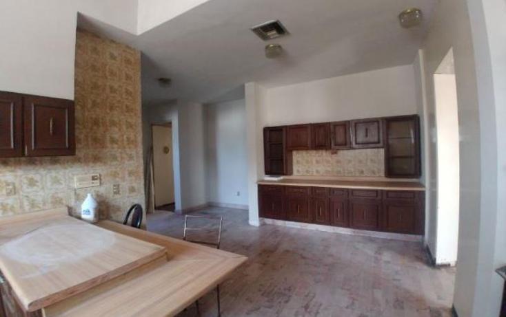 Foto de casa en venta en  , granjas san isidro, torreón, coahuila de zaragoza, 378771 No. 17