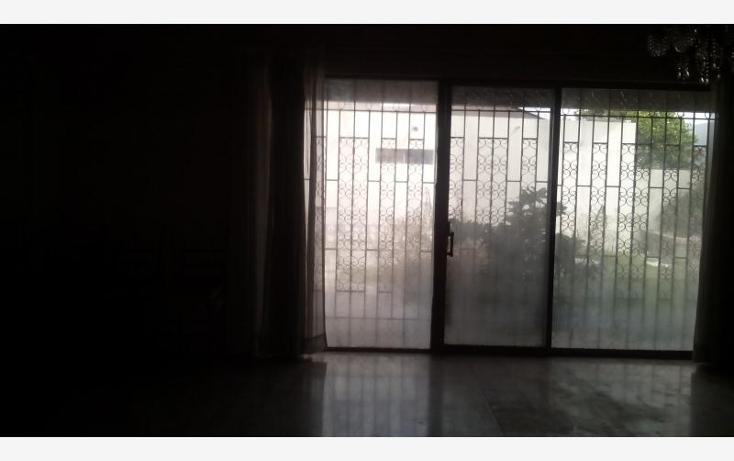 Foto de casa en venta en  , granjas san isidro, torreón, coahuila de zaragoza, 378771 No. 18