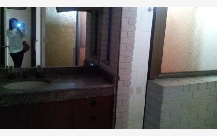 Foto de casa en venta en  , granjas san isidro, torreón, coahuila de zaragoza, 378771 No. 19