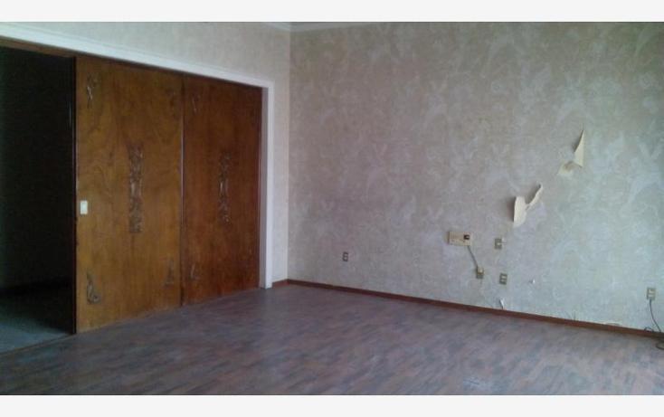 Foto de casa en venta en  , granjas san isidro, torreón, coahuila de zaragoza, 378771 No. 20