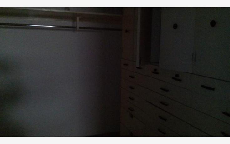 Foto de casa en venta en  , granjas san isidro, torreón, coahuila de zaragoza, 378771 No. 21