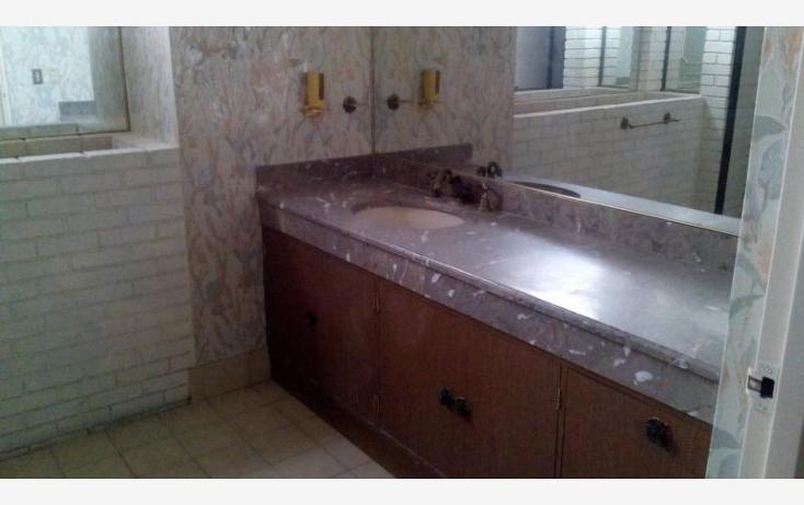 Foto de casa en venta en  , granjas san isidro, torreón, coahuila de zaragoza, 378771 No. 23