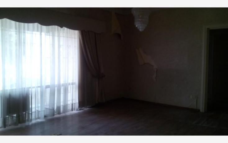 Foto de casa en venta en  , granjas san isidro, torreón, coahuila de zaragoza, 378771 No. 24