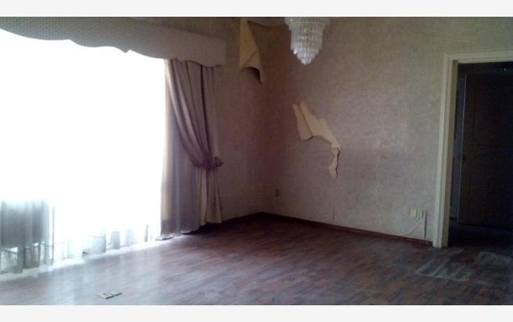 Foto de casa en venta en  , granjas san isidro, torreón, coahuila de zaragoza, 378771 No. 25