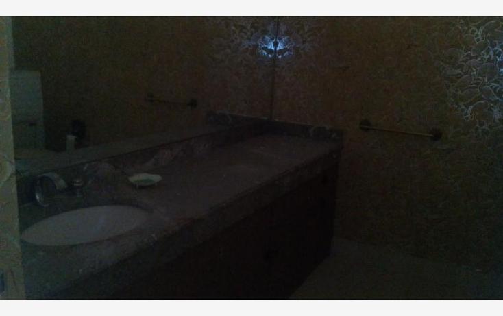 Foto de casa en venta en  , granjas san isidro, torreón, coahuila de zaragoza, 378771 No. 27