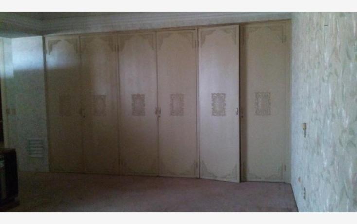 Foto de casa en venta en  , granjas san isidro, torreón, coahuila de zaragoza, 378771 No. 29