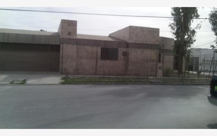 Foto de casa en venta en  , granjas san isidro, torreón, coahuila de zaragoza, 378771 No. 31