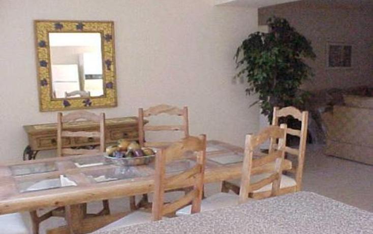 Foto de departamento en renta en  , granjas san isidro, torre?n, coahuila de zaragoza, 388330 No. 02