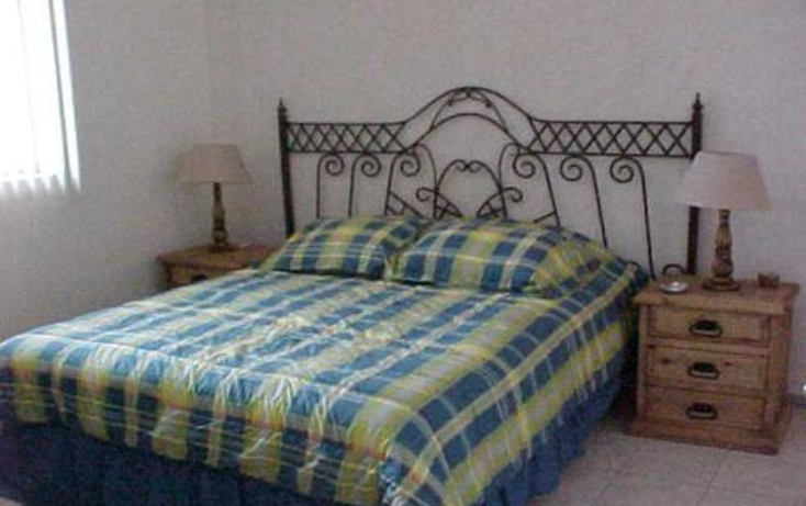 Foto de departamento en renta en  , granjas san isidro, torre?n, coahuila de zaragoza, 388330 No. 06