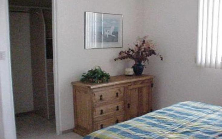 Foto de departamento en renta en  , granjas san isidro, torre?n, coahuila de zaragoza, 388330 No. 07