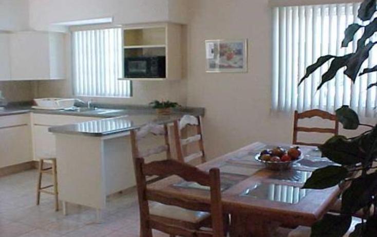 Foto de departamento en renta en  , granjas san isidro, torre?n, coahuila de zaragoza, 388330 No. 08